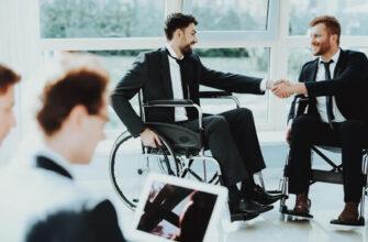 2022 Engelli Maaşı Alma Şartları Nedir