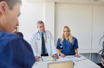 Engelli sağlık raporu nasıl alınır