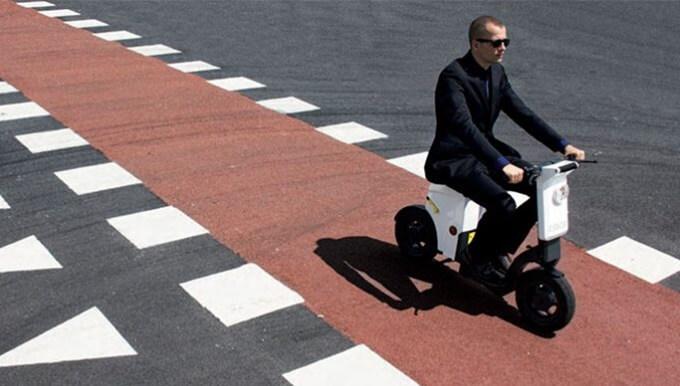 katlanabilir-scooter