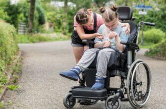 Tekerlekli sandalye bağışı yapan dernekler